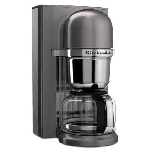 KitchenAid KCM0802 Pour Over Coffee Brewer