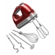 KitchenAid KHM926A 9-Speed Architect Hand Mixer