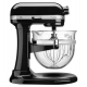 KitchenAid  KF26M22 6-Quart Professional 600™ Design Series Bowl-Lift Stand Mixer