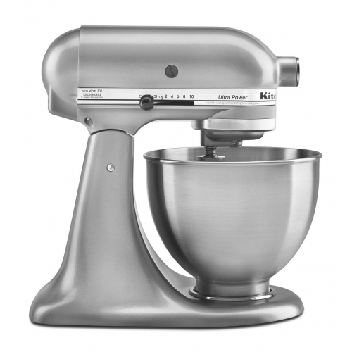 Kitchenaid Classic Plus 45 Qt Stand Mixer contemporary kitchenaid classic series 45 quart tilt head stand